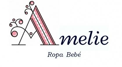 8035b9d11 Amelie Ropa Bebé